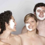 Thermal Body Therapy