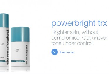 PowerBright TRX