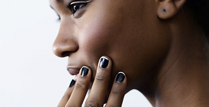 manicure training beauty school course mombasa