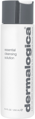 Essential Cleansing Solution